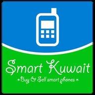 Smart Kuwait