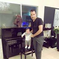 Mohammed Khir Shahrour