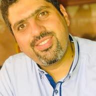 Tarek Sinno