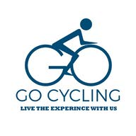 المعولي GO CYCLING