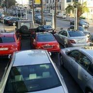 معرض فرندز للسيارات