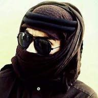 ابو عثمان