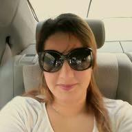 Mona Sabry