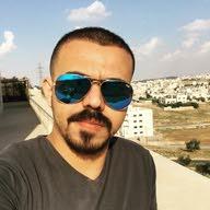 محمد الديري