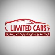 ليمتد كارز Limited Cars