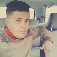 محمد الرقيبي