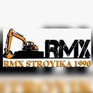 RMX STROYIKA1990 متجر