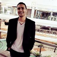 Mahmoud Abdulazeim