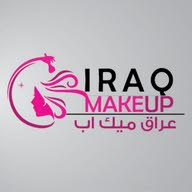 Iraq make up