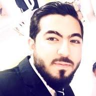 Hossam