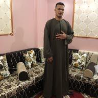 Abdo Elrefaey