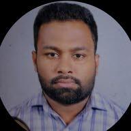 Rizny Riswan