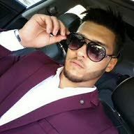 Kareem Abudalo