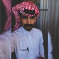 ـأبو سعد