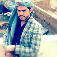 عمرو النقيب
