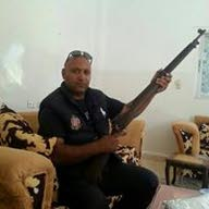 ابو شليح