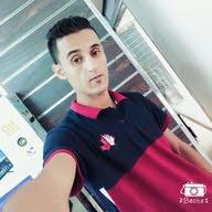 محمد أبورقية