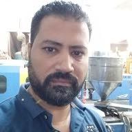 Taha Abdo
