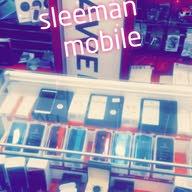 sleeman mobile