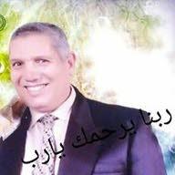 Tarek Khattab