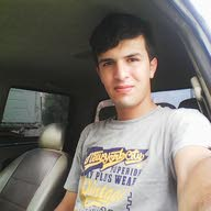 Ashref Alsool