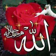 فهد fahad fahad