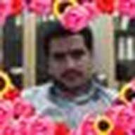 Ahmad Algayesh