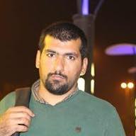 Ameer Abbas