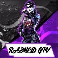 Rashed