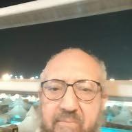 Eemad Moohmed