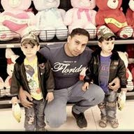 Bassam Al Qatrani