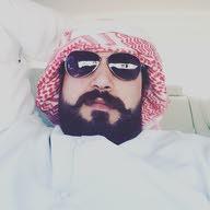 ابو صقر