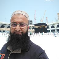 Shafique Ahmed
