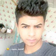 مصطفى امجد محمد