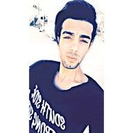 Bilal Nssar