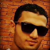 kareem eltoukhy