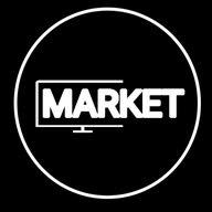 سوق سي الإلكتروني   c market
