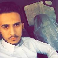 هارون محمد