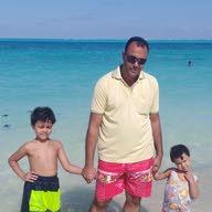 Khaled Bedha