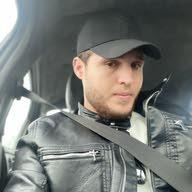 عمر الشماخي