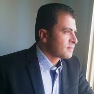 م وائل محمد المغازى