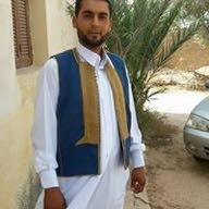 Alsed Mansour