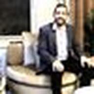 Ahmed Abu Alsoud
