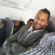 Wael Azza