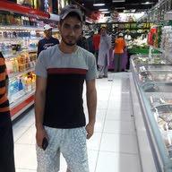 Mohemad Tooti