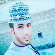 Harib Al-Jadidi