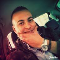 Zaid Alhamarna Alhamarna