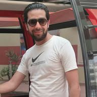 Ahmed Saed