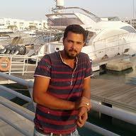 سيد عبدالعزيز
