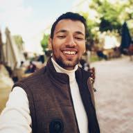 Omar Youssif